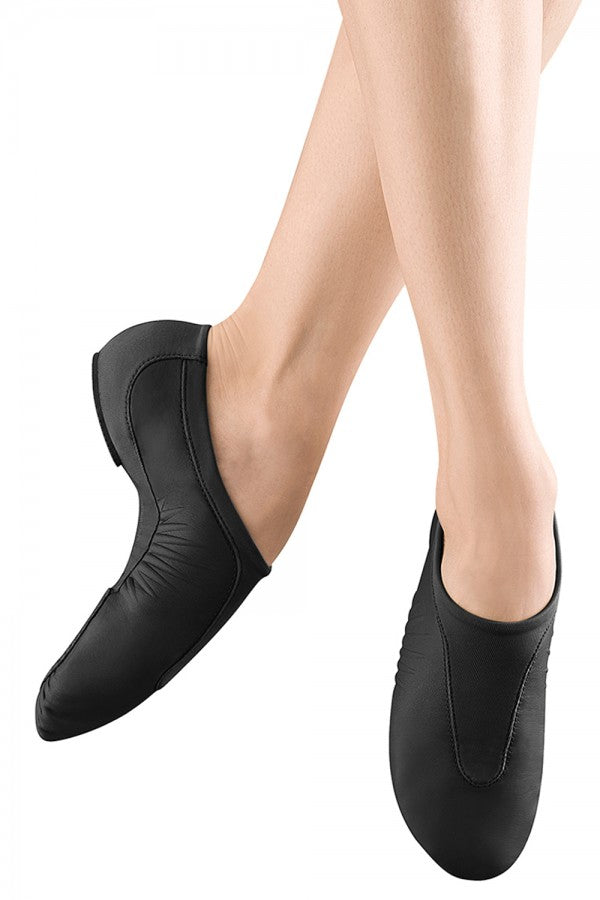 Bloch Pulse Jazz Shoe