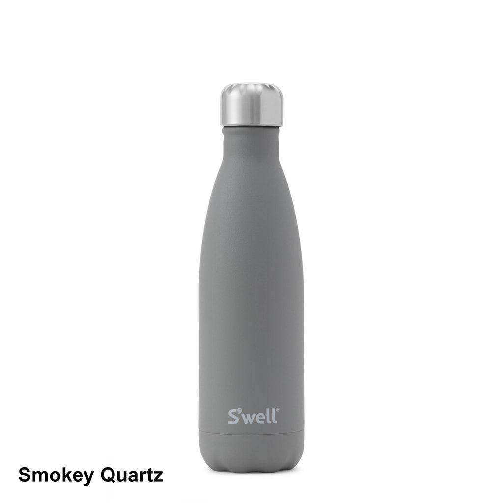 S'Well Water Bottles 17 OZ