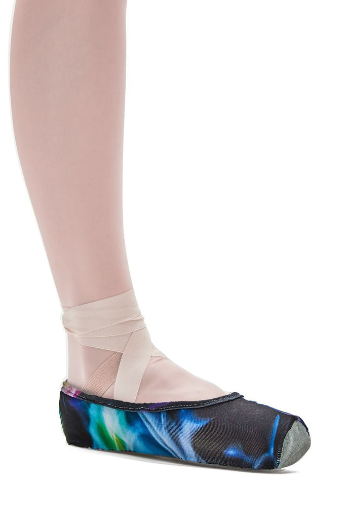 So Danca Pointe Shoe Cover