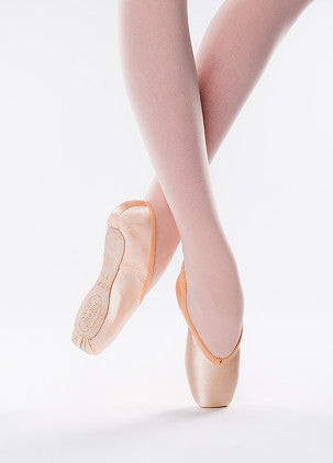 Freed Studios Professional Pointe Shoe (V Cut)