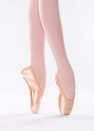 Freed Studios Pointe Shoe (Hard)