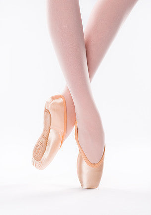 Freed Studios II Pointe Shoe (Hard)