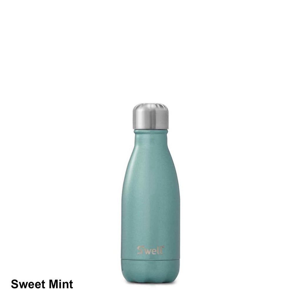 S'Well Water Bottles 9 OZ