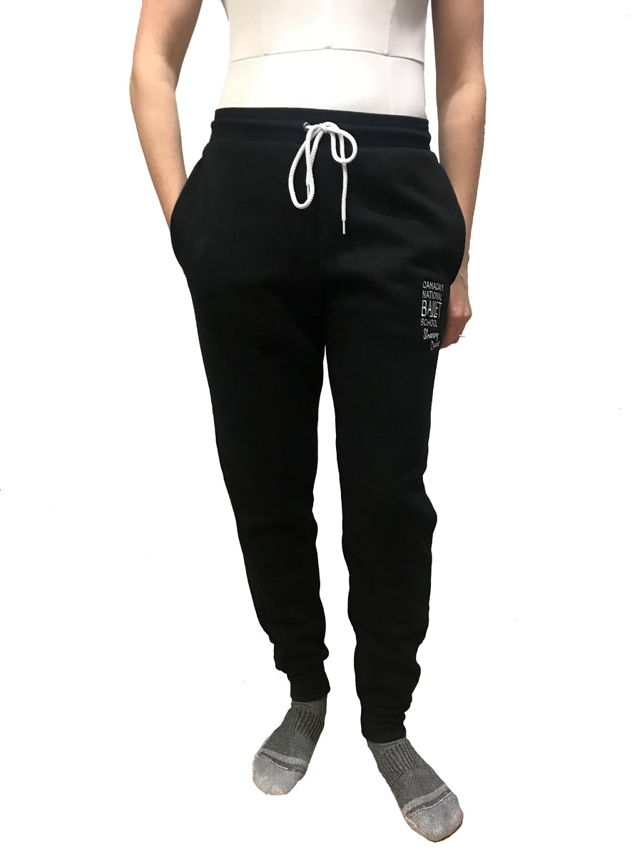 NBS Bella Sweatpants