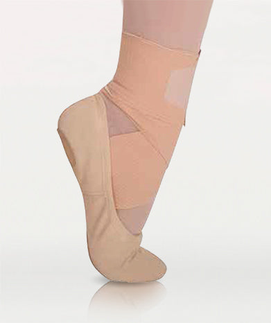 Body Wrappers Ankle Wrap Band