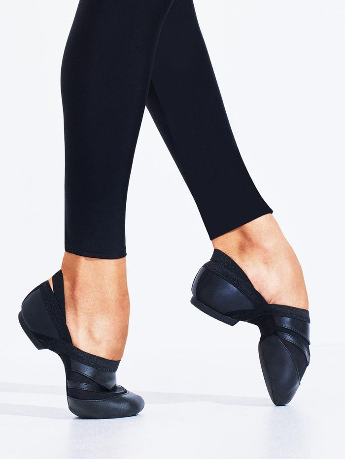 Capezio Freeform Jazz Shoes