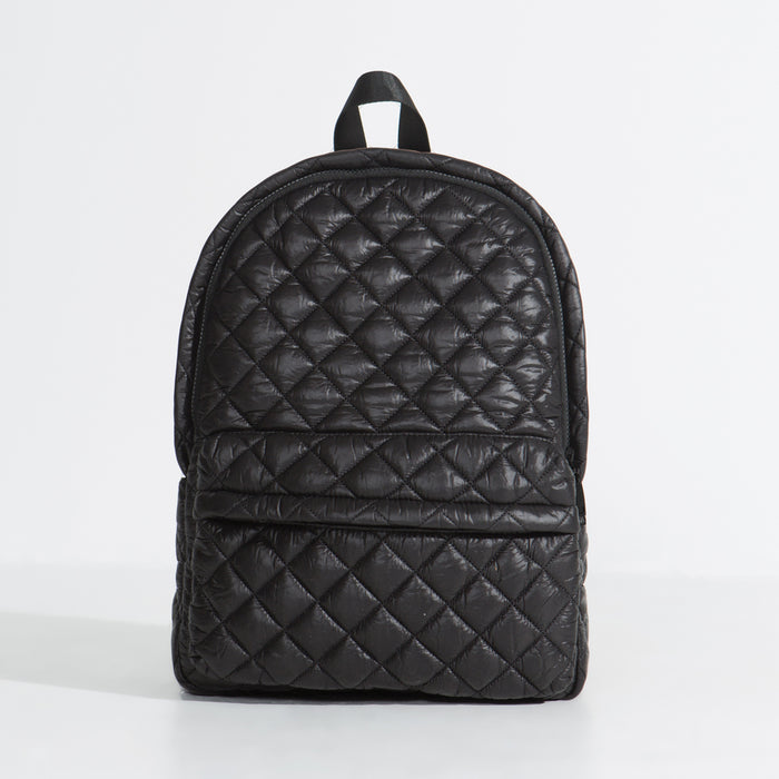 Capezio B203W Technique Backpack