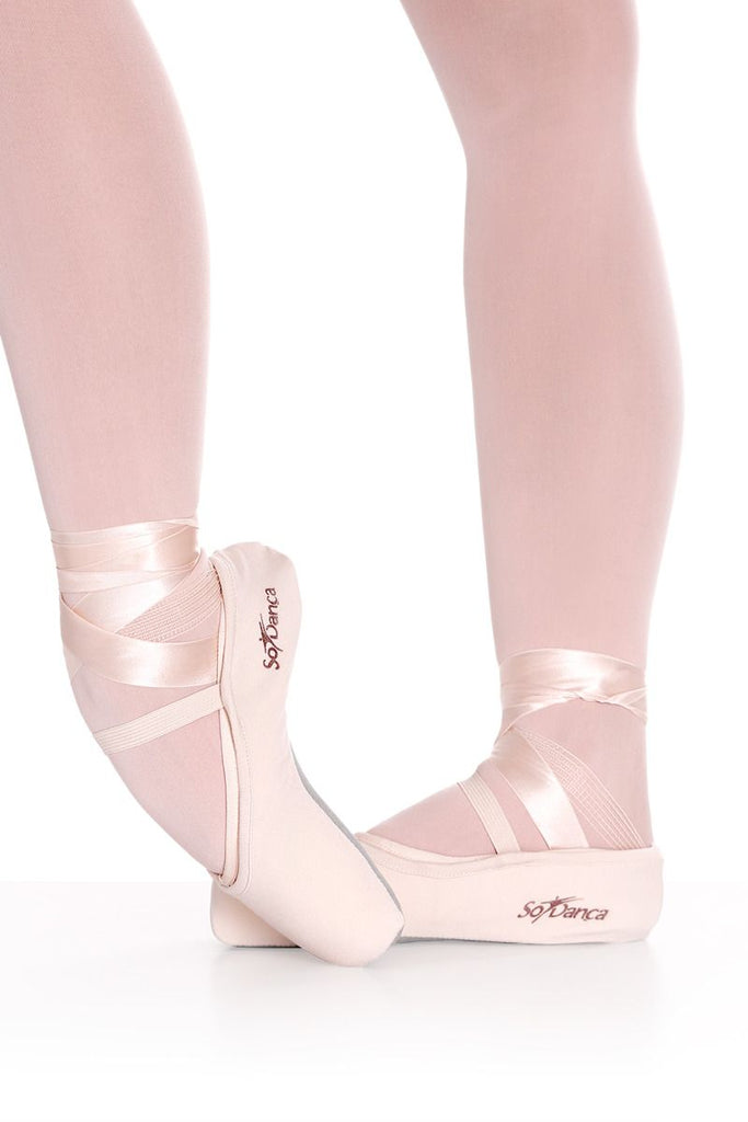 So Danca AC12 Pointe Shoe Cover