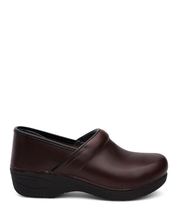 Dansko XP 2.0 Brown Pull Up