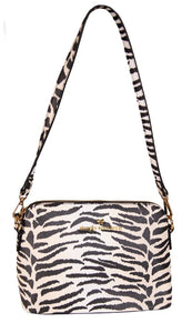 Zebra Pocketbook  Simply Southern