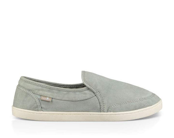 SANUK PAIR O DICE HARBOR MIST