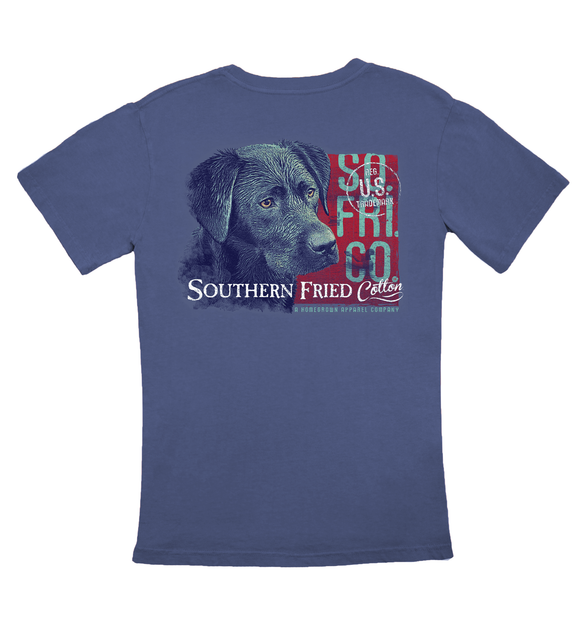 Southern Fried Cotton Onyx
