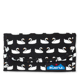 KAVU Big Spender Swan Love