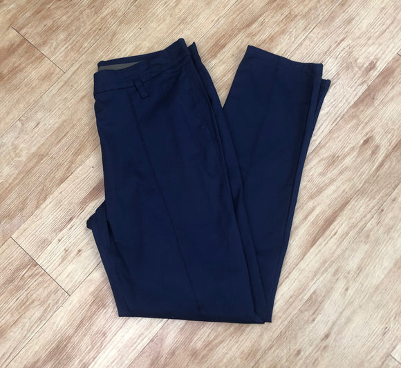 Navy Charlie Paige Pant