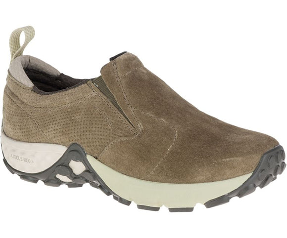 MERRELL WOMEN'S JUNGLE MOC AC+ DUSTY OLIVE