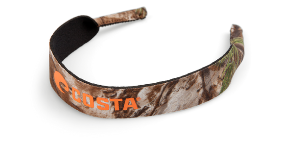 COSTA NEOPRENE RETAINER REALTREE Xtra