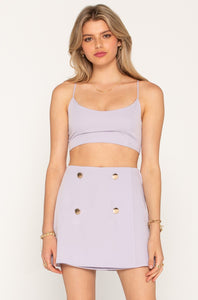 Mia Two Piece Set