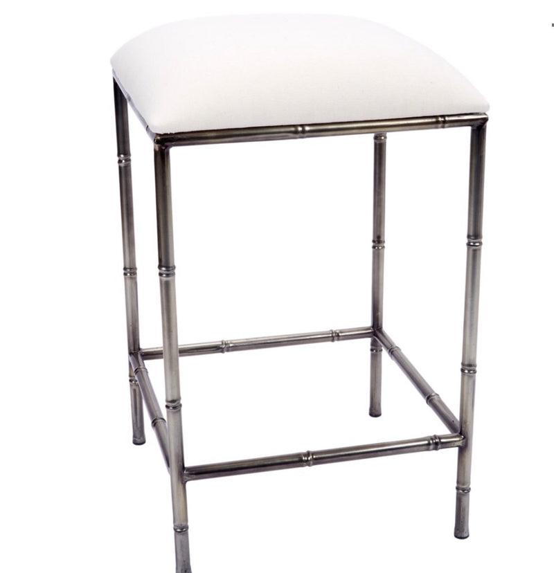 Tucker counter stool
