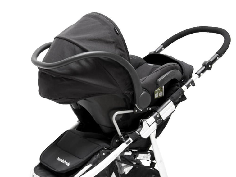 2009-2015 Indie/ Indie 4 Maxi Cosi / Cybex Car Seat Adapter