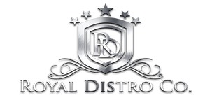 Royal Distro Co.