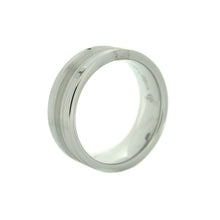 Load image into Gallery viewer, Dura Tungsten Mens Ring