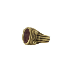 Kieselstein-Cord Yellow Gold 18k