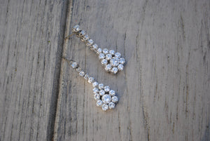 The Perfect Occasion Earring