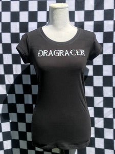 DRAGRACER - Short Sleeve T-Shirts