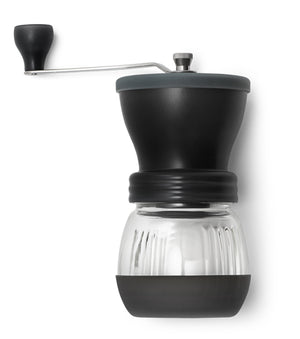 Moulin manuel Coffee Mill Skerton | 100g Hario