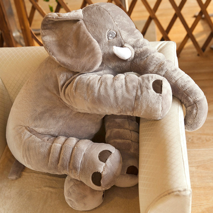 Elephant Teddy for your Kids