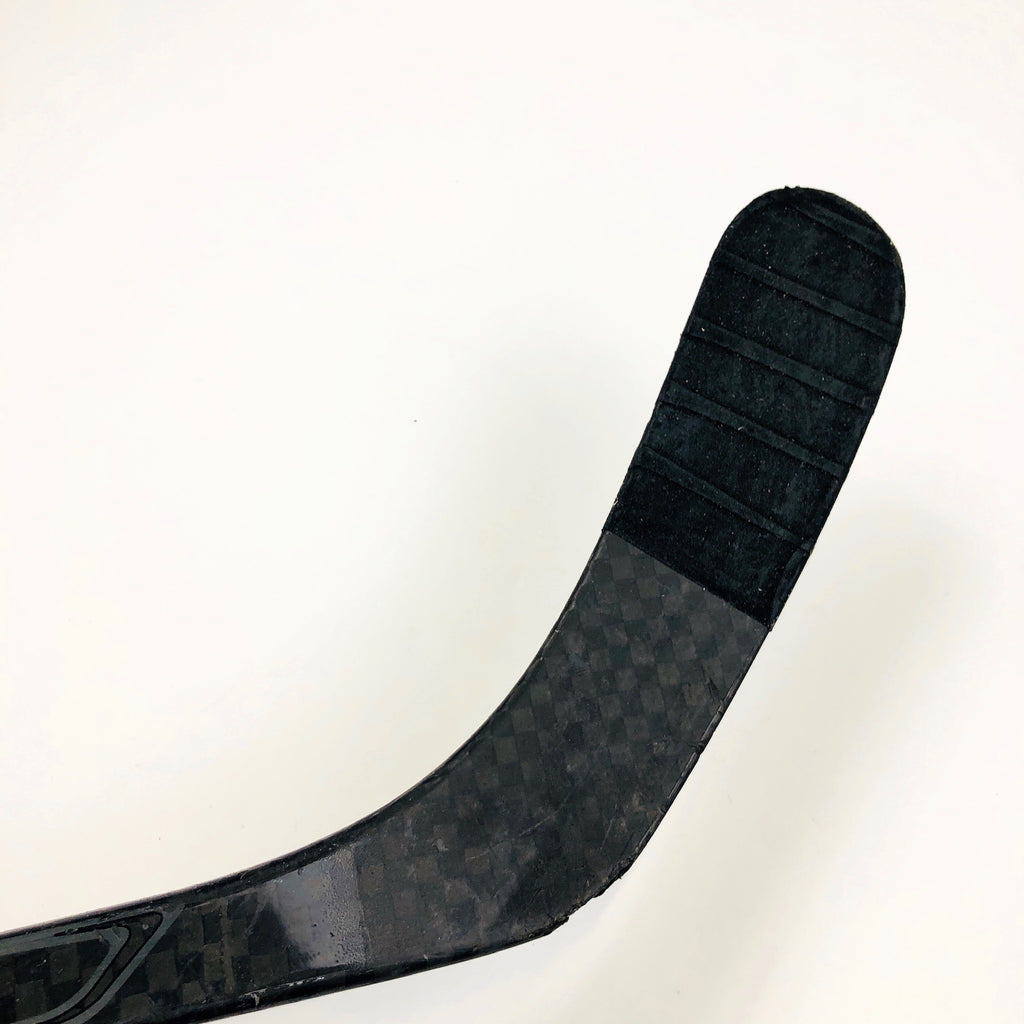Used Left Handed Bauer Team Nexus