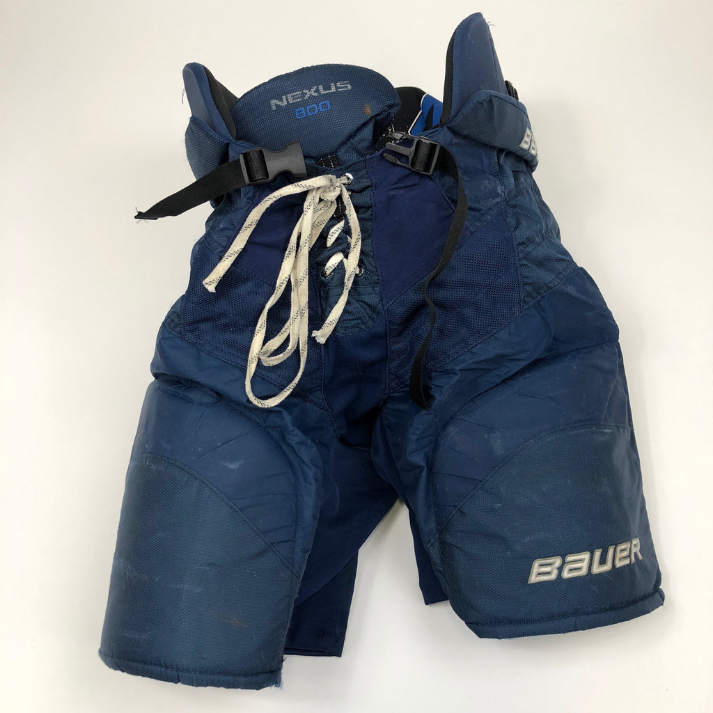 Used Bauer Nexus 800 Pants