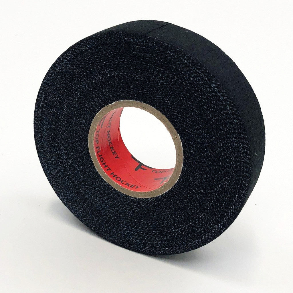 "Black Tape - 1"" x 25 Yards"