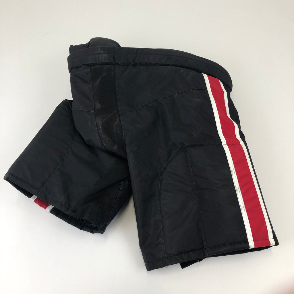 Used Flight Hockey Pants X-Large