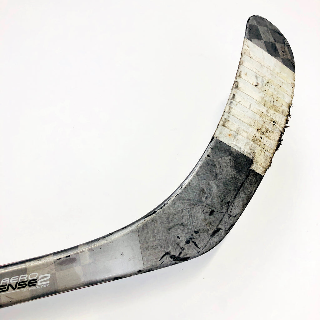 Used Right Handed Bauer 1X