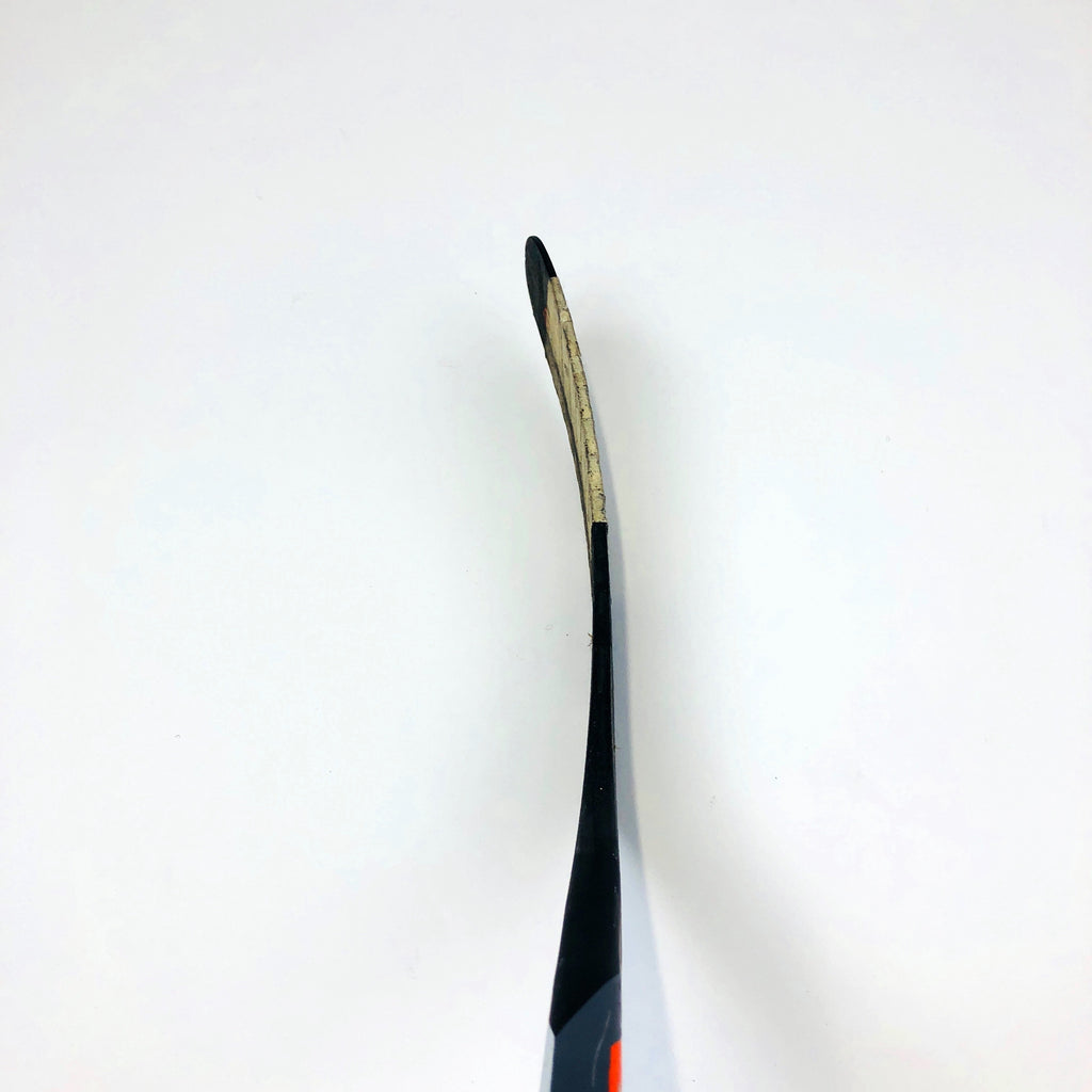 Used Right Handed Easton Mako