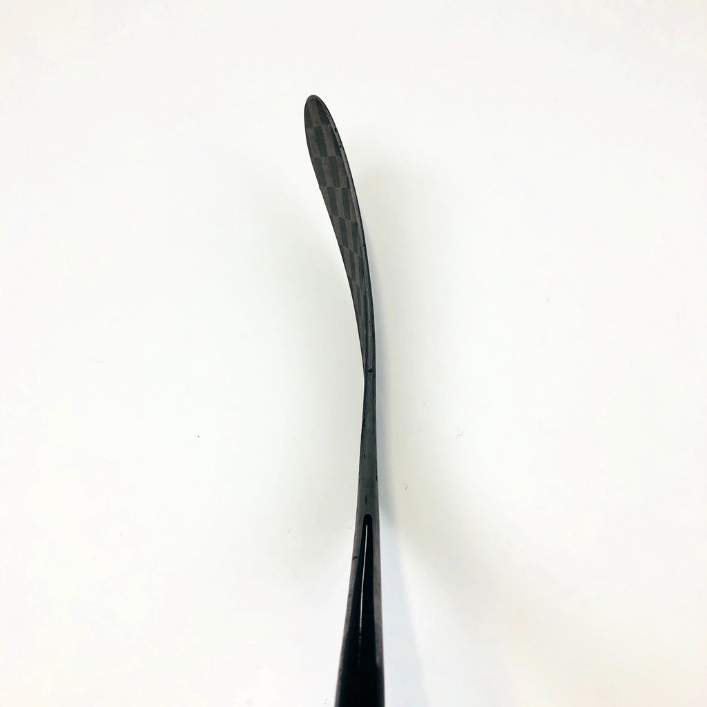 Used Right Handed 2016 Bauer 1X