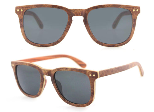 The Jetset Shades