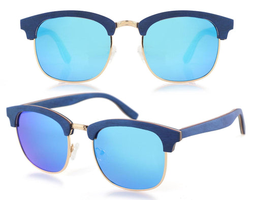 The Everly Shades