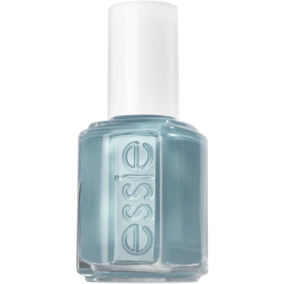 Essie Barbados Blue #281
