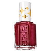 Essie Life of the Party #959