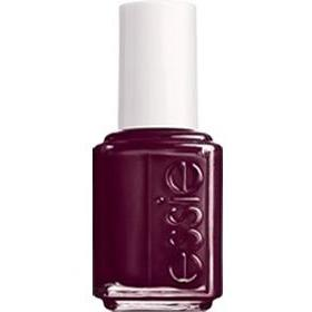 Essie Carry On #760