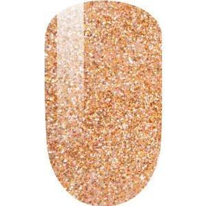LeChat Perfect Match Gel Crystal Ball #165