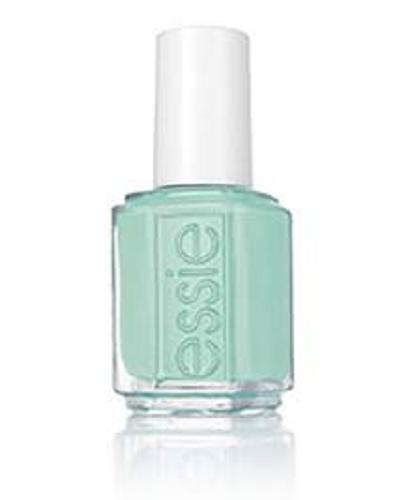 Essie Empower-mint #1176