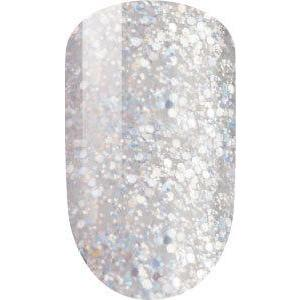 LeChat Perfect Match Gel Hologram Diamonds #59
