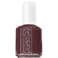 Essie Berry Naughty #487