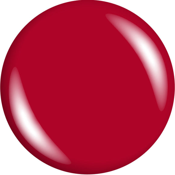 Color Club SerenDipity Regatta Red 832