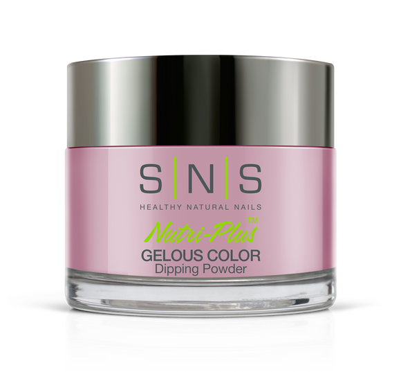SNS BP23 - Lilac Roller