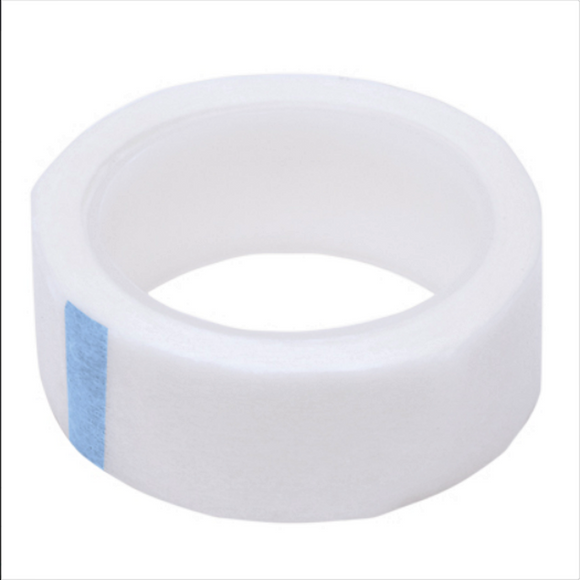 Fanta Sea Non-Woven Medical Tape, Eyelash Extention