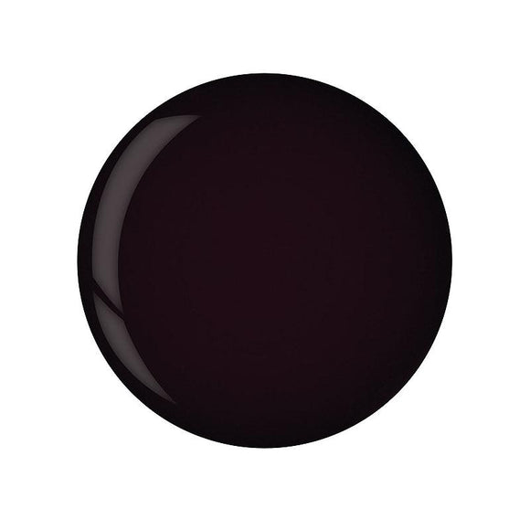 Cuccio Pro Dip Midnight Purple #5613